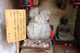 Sensoji Temple